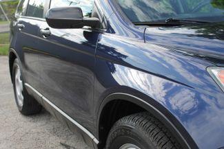 2010 Honda CR-V LX Hollywood, Florida 2