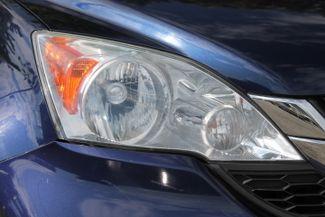 2010 Honda CR-V LX Hollywood, Florida 39