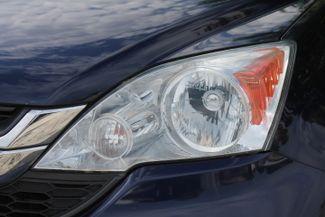 2010 Honda CR-V LX Hollywood, Florida 40