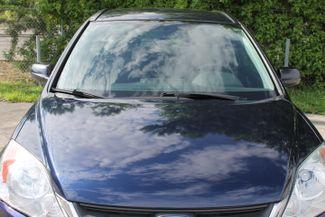 2010 Honda CR-V LX Hollywood, Florida 45