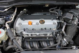2010 Honda CR-V LX Hollywood, Florida 41