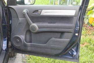 2010 Honda CR-V LX Hollywood, Florida 35
