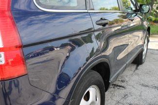 2010 Honda CR-V LX Hollywood, Florida 5
