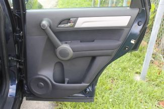 2010 Honda CR-V LX Hollywood, Florida 36