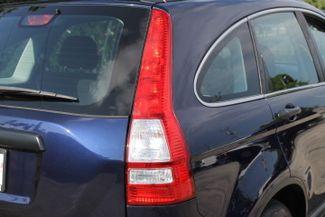 2010 Honda CR-V LX Hollywood, Florida 43