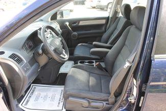 2010 Honda CR-V LX Hollywood, Florida 25