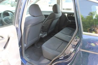 2010 Honda CR-V LX Hollywood, Florida 26