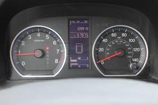 2010 Honda CR-V LX Hollywood, Florida 18