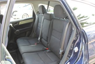 2010 Honda CR-V LX Hollywood, Florida 27
