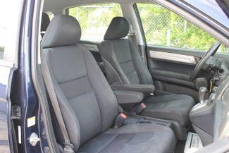 2010 Honda CR-V LX Hollywood, Florida 28