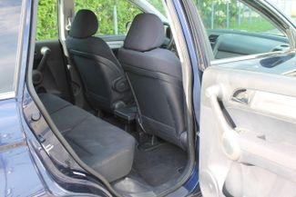 2010 Honda CR-V LX Hollywood, Florida 29