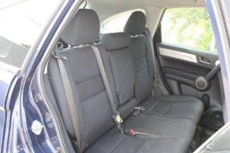 2010 Honda CR-V LX Hollywood, Florida 30
