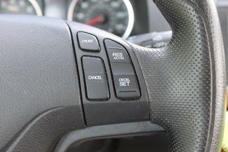 2010 Honda CR-V LX Hollywood, Florida 17
