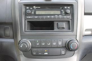 2010 Honda CR-V LX Hollywood, Florida 20