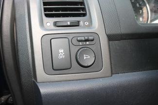 2010 Honda CR-V LX Hollywood, Florida 15