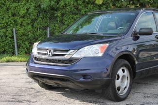 2010 Honda CR-V LX Hollywood, Florida 37