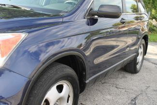 2010 Honda CR-V LX Hollywood, Florida 11