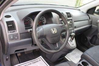 2010 Honda CR-V LX Hollywood, Florida 14