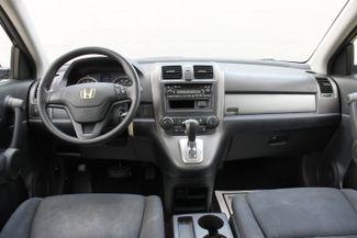 2010 Honda CR-V LX Hollywood, Florida 22
