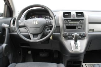 2010 Honda CR-V LX Hollywood, Florida 19