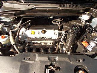 2010 Honda CR-V EX Manchester, NH 11