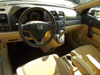 2010 Honda CR-V EX Manchester, NH 7