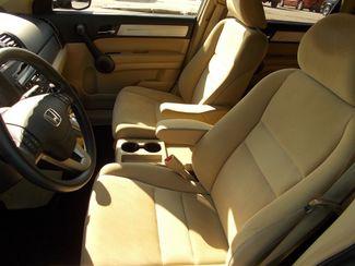2010 Honda CR-V EX Manchester, NH 8