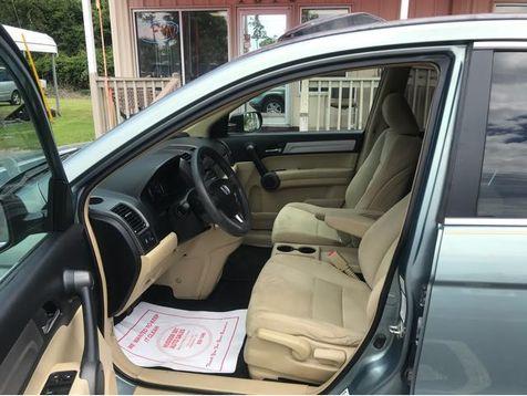 2010 Honda CR-V EX | Myrtle Beach, South Carolina | Hudson Auto Sales in Myrtle Beach, South Carolina