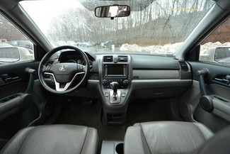 2010 Honda CR-V EX-L Naugatuck, Connecticut 16