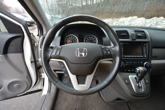 2010 Honda CR-V EX-L Naugatuck, Connecticut 21