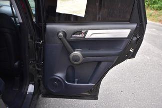 2010 Honda CR-V EX Naugatuck, Connecticut 10