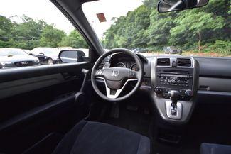 2010 Honda CR-V EX Naugatuck, Connecticut 14