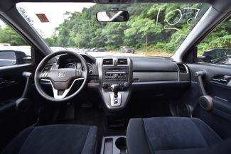 2010 Honda CR-V EX Naugatuck, Connecticut 15