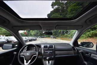 2010 Honda CR-V EX Naugatuck, Connecticut 17