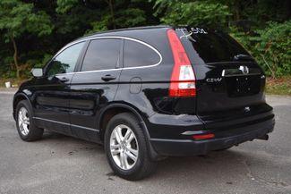 2010 Honda CR-V EX Naugatuck, Connecticut 2