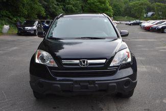 2010 Honda CR-V EX Naugatuck, Connecticut 7