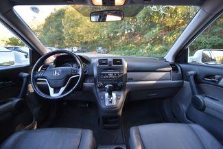 2010 Honda CR-V EX-L Naugatuck, Connecticut 18