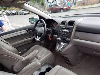 2010 Honda CR-V EX-L Portchester, New York 2