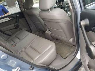 2010 Honda CR-V EX-L Portchester, New York 3