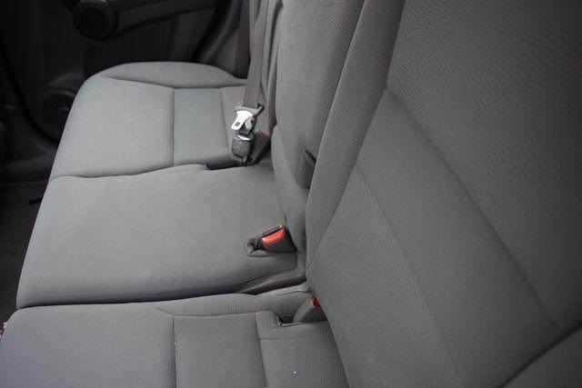 2010 Honda CR-V LX Richmond Hill, New York 8