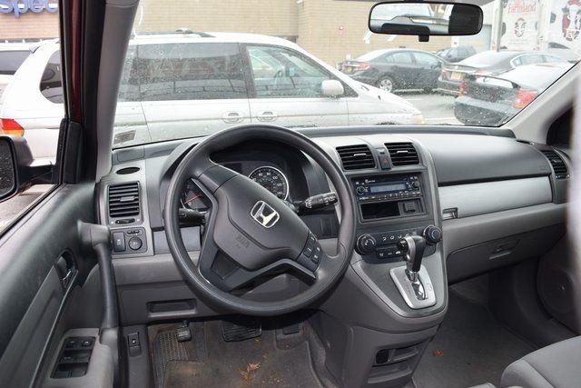 2010 Honda CR-V LX Richmond Hill, New York 9