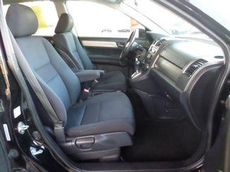 2010 Honda CR-V LX  city CT  Apple Auto Wholesales  in WATERBURY, CT
