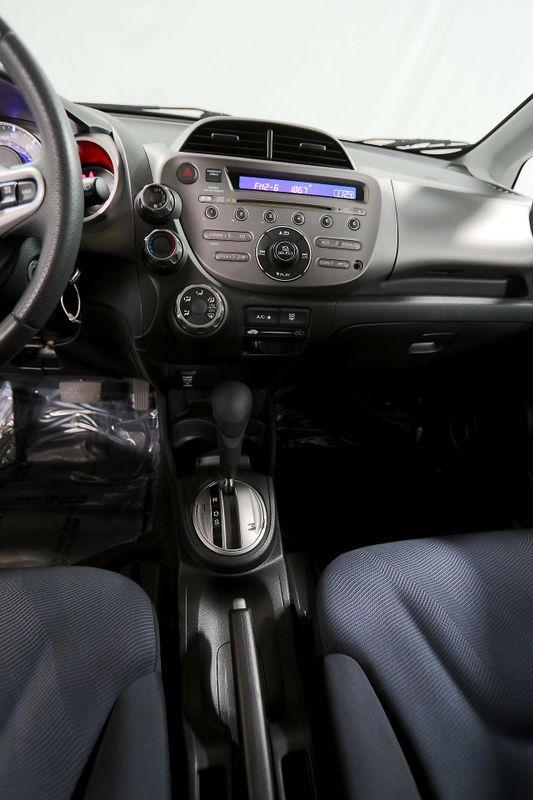 2010 Honda Fit Sport - Automatic - Only 31K miles  city California  MDK International  in Los Angeles, California