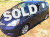 2010 Honda- 2 Owner!! Showroom Condition!! Fit-33 MPG HWY!! Sport-BUY HERE BUY HERE!!! Knoxville, Tennessee