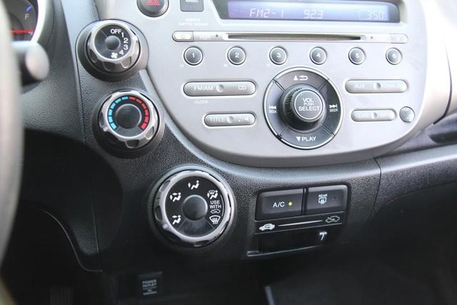 2010 Honda Fit Sport Santa Clarita, CA 19