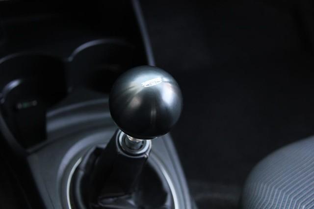 2010 Honda Fit Sport Santa Clarita, CA 20