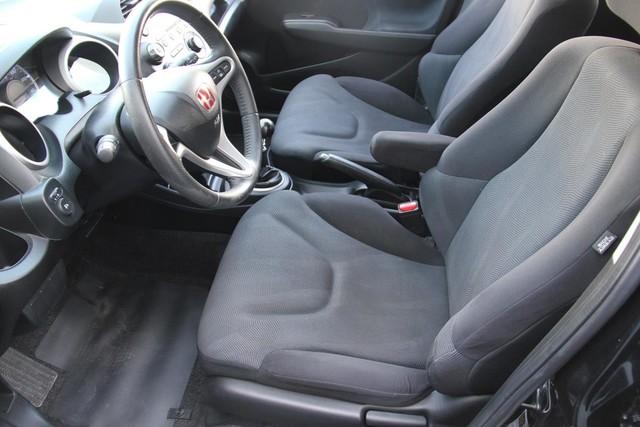 2010 Honda Fit Sport Santa Clarita, CA 13