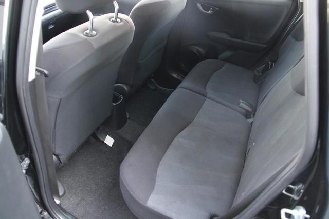 2010 Honda Fit Sport Santa Clarita, CA 15
