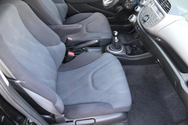2010 Honda Fit Sport Santa Clarita, CA 14