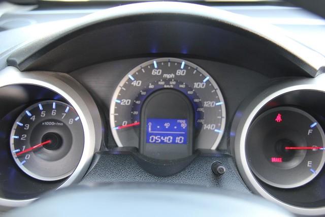 2010 Honda Fit Sport Santa Clarita, CA 17